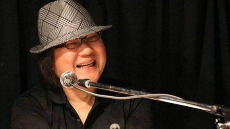 """ミッキー吉野さん 糖尿病が悪化し狭心症、脳梗塞と…医師の""""脅し""""に助けられた"""