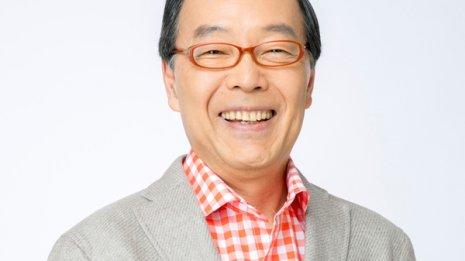 アナウンサーの濱中博久さん 心筋梗塞の手術から回復まで