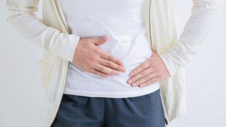 腸<下>お風呂で行うワンランク上の「腸ストレッチ」消化器内科の名医が教える