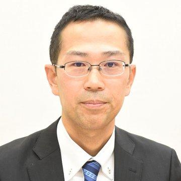 大阪市立大学大学院医学研究科の藏城雅文医師