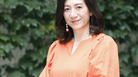 放送作家・野々村友紀子さんが語る「ムズムズ脚症候群」との苦闘