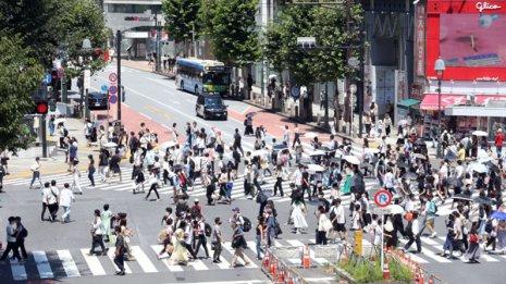 東京都のコロナ新規感染者数 7-9月が「6.9倍と急増→24分の1へと急減」した理由