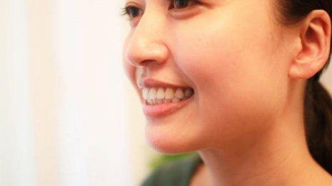 歯周病発見アプリの精度と課題 東北大とドコモが共同開発