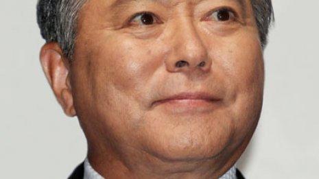 小倉智昭さんは肺に…膀胱がん転移 GC療法で50%縮小、10%消失