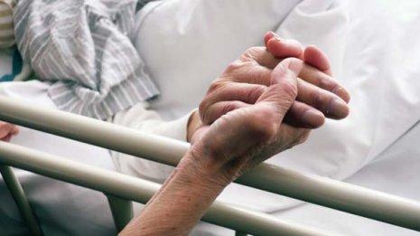 「安らかな死」のための薬の効果 米国医師会雑誌で臨床報告